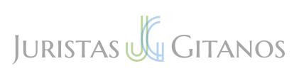 Logo3i1