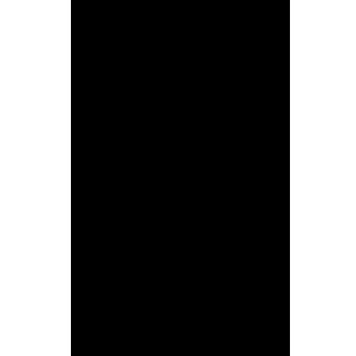 telescope-512